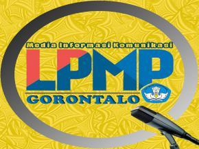 Rapor Mutu PMP 2017 Propinsi Gorontalo