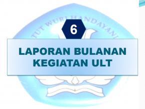 Presentase Kepala LPMP 2018 Bagian 2