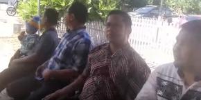 LPMP Gorontalo - 2016 Lebaran Ketupat